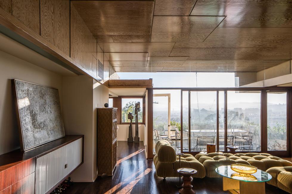 st-falk-apartments-neutra-2.jpg