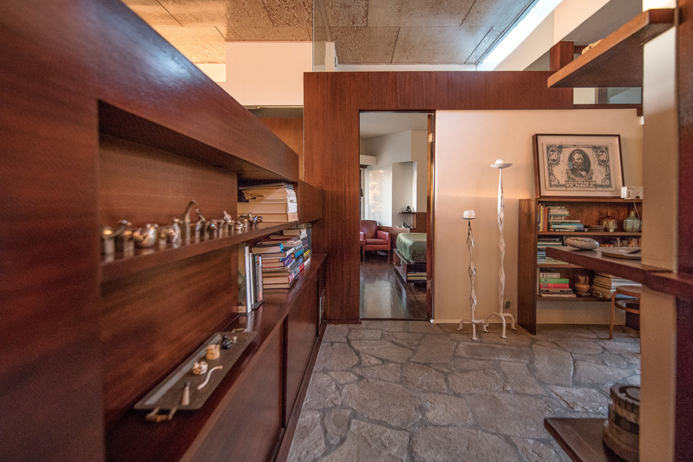 st-falk-apartments-neutra-12.jpg