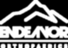 Endeavor Ortho logo wht.png