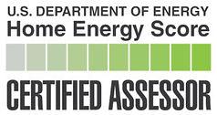 homeenergyscorecertifiedassessor-1-300x1