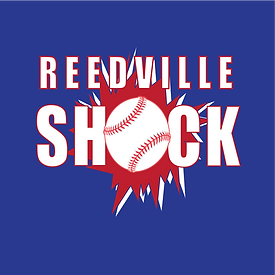 Reedville _logo_portfolio.png