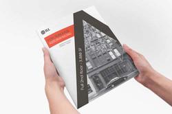 Auditorium-brochure-cover