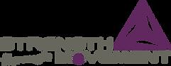 STM Logo PURPLE-asym.png