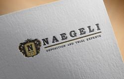 Naegeli-logo