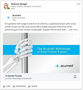 Acumed-LinkedIn-4Corner_Fusion.png