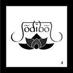 JoDi_logo_concepts_Page_2.jpg