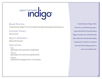 Kroger Indigo_Page_2.png