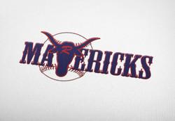 Mavericks-logo