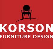 korson_logo.png