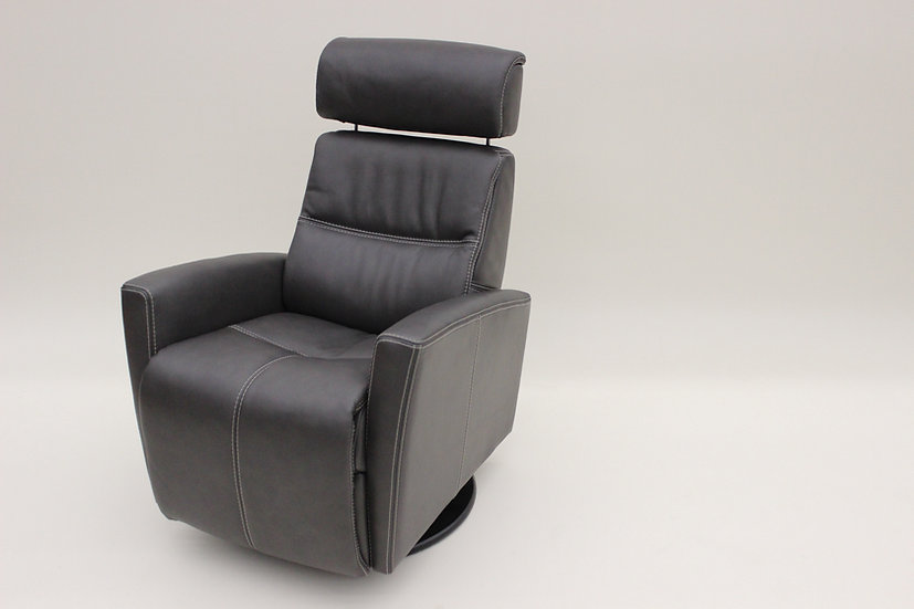 Milan Recliner by FJORDS