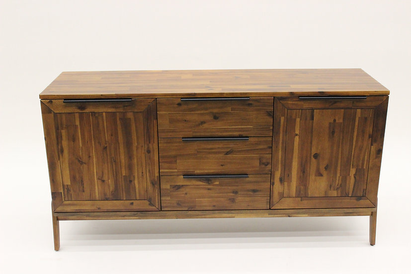 Remix Sideboard by LH Imports