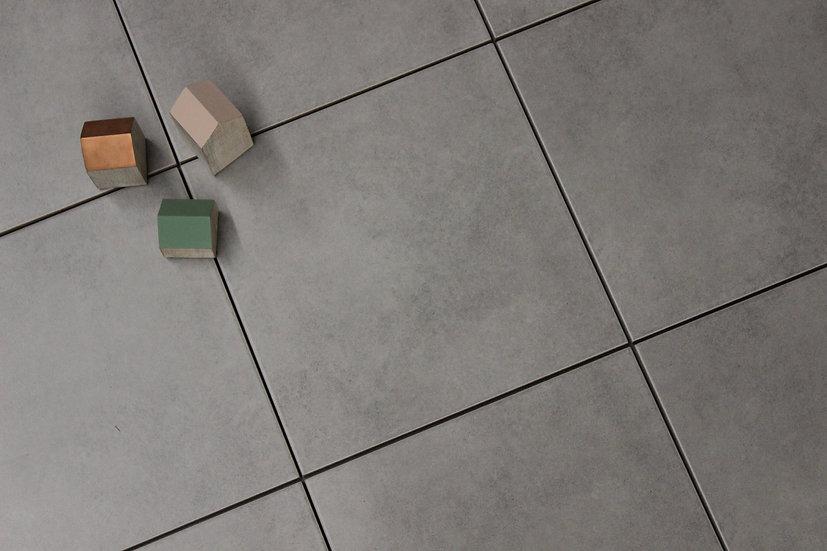 Euro Premium Tile