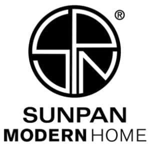 sunpan_logo.jpg