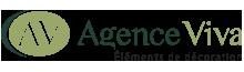agence viva_logo.png