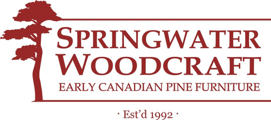 springwater_logo.jpeg