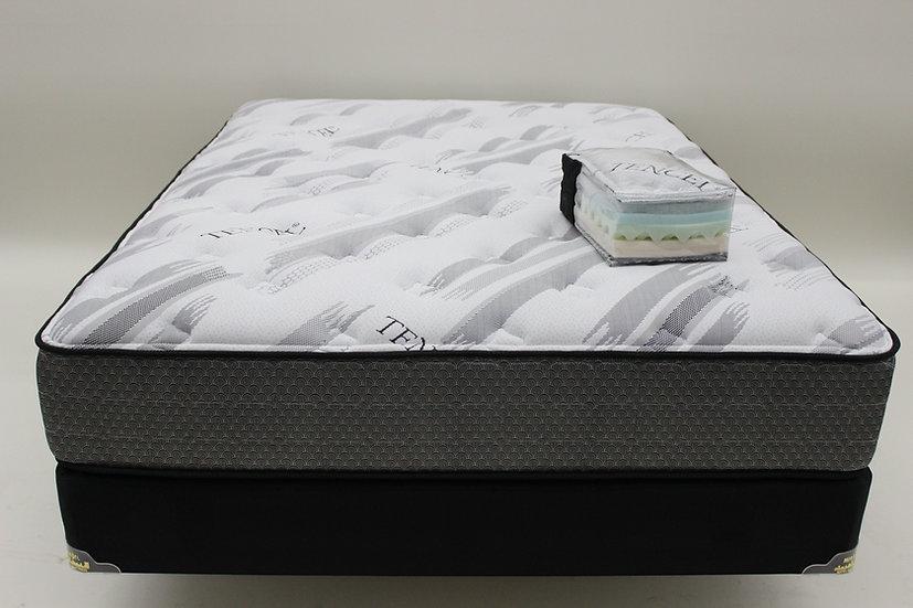 Oxford mattress by RESTONIC