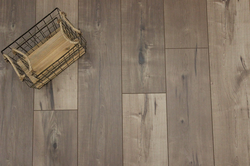 Renaissance Elizabeth Laminate Flooring