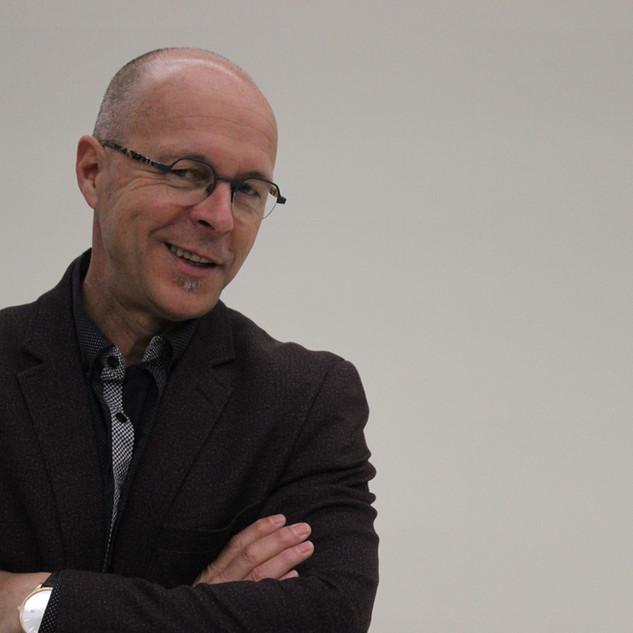 Michel A Arseneau