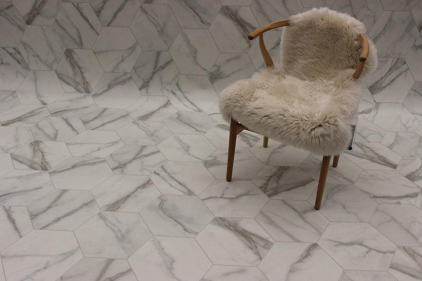 Carrara Pearl