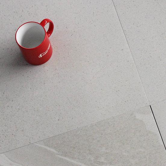 Sandstone Porcelain Tile