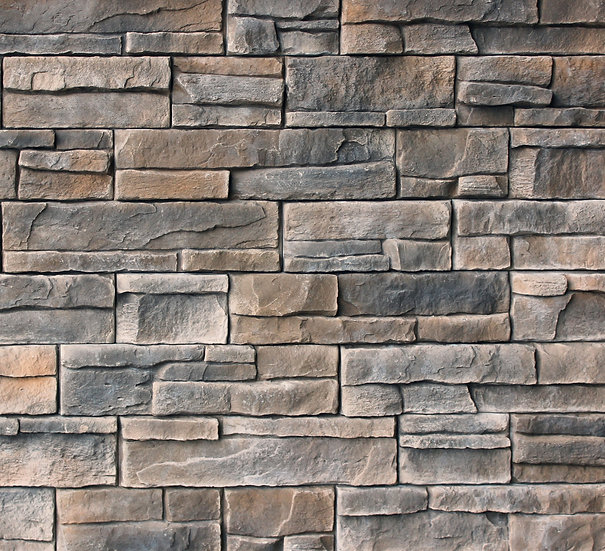 Greatlakes Indoor/Outdoor Stone in Brindle