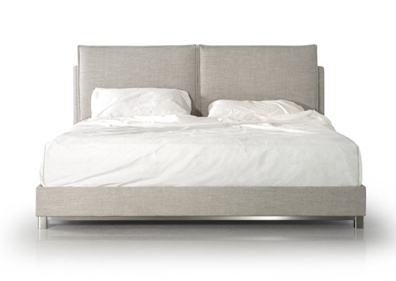 The Nest Bed by TRICA