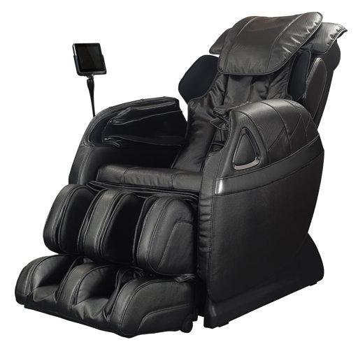 Cozzia 361-D Massage Chair