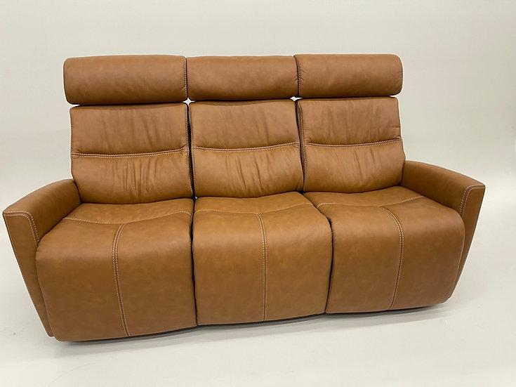 Milan Reclining Sofa by FJORDS