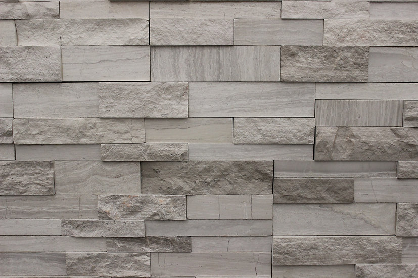 Wall Concept Solid Marble Dubai by Carpet Ranch
