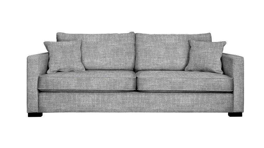 Kane Sofa