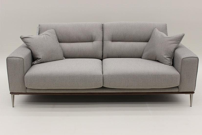 2030 Post Modern Sofa