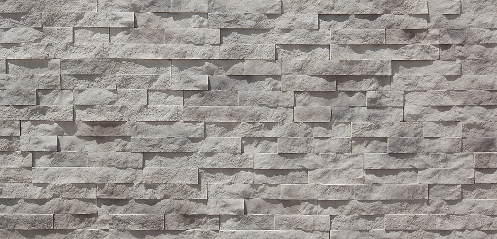 Peninsula Ledgestone Indoor/Outdoor Stone in Cyprus