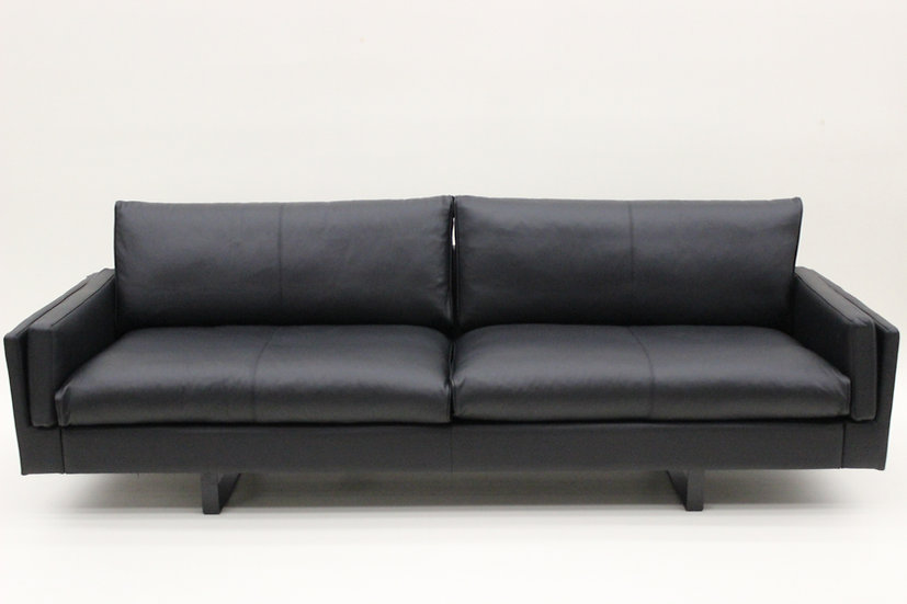 Endless Sofa by FJORDS