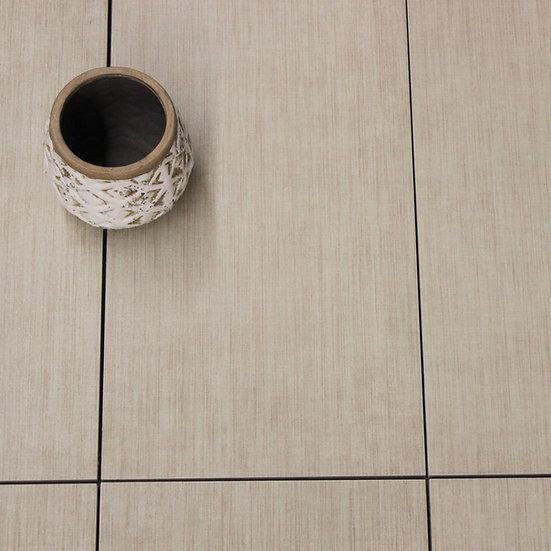 Canapa Tile