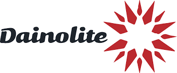 dainolite_logo.png