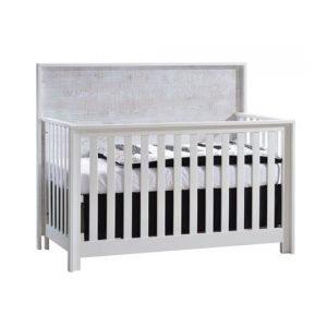 Vibe Crib by Nest