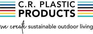 cr plastic logo.png