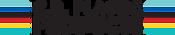 crplastics_logo.png