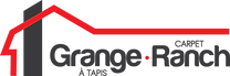 logo_Bilingue.png