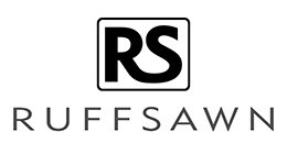 ruffsawn_logo.jpg