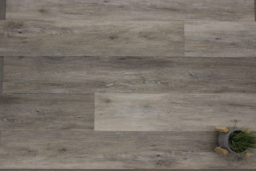 Loose Lay Vinyl Planks in Luxembourg