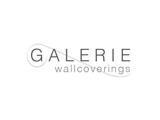 galeriewallcoverings_logo.jpg