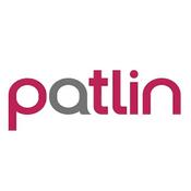 patlin_logo.png