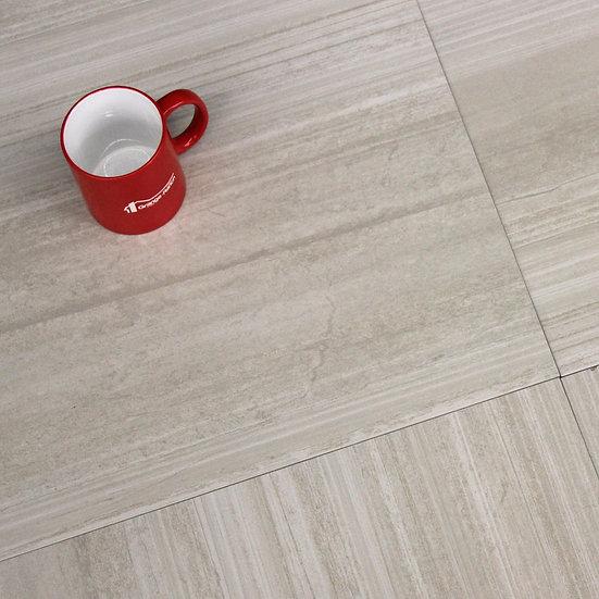 Linestone Porcelain Tile