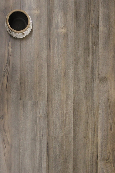Mona Miramar 12mm Laminate