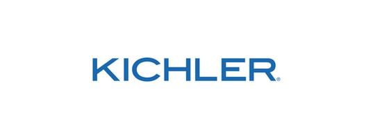 kichlerlogo.png