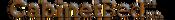 cabinetbed_logo.png