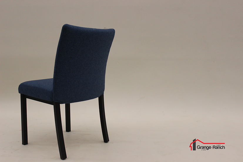 Biscaro dining chair by TRICA
