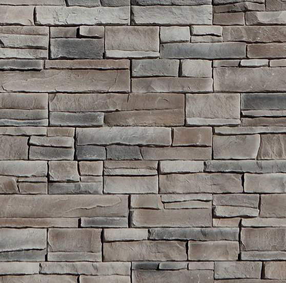 Greatlakes Indoor/Outdoor Stone in Fawn