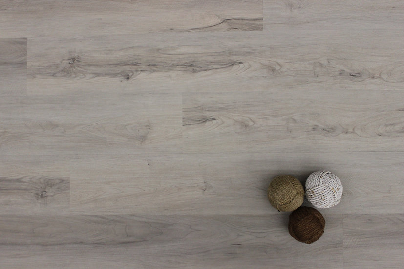 Loose Lay Vinyl Planks in Providence